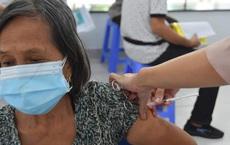 BS Việt tại Mỹ: Nguy cơ của người cao tuổi với Covid-19 là rất cao, người cao tuổi nên tiêm vaccine để bảo vệ mình