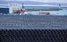 """Ba Lan đóng vai trò """"vật tế thần"""" trong Nord Stream 2?"""