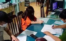 Nhóm trẻ em hành hung đối thủ quay clip tung lên mạng