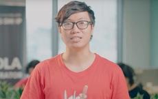 """Chàng trai đang được """"tôn"""" là tỷ phú công nghệ đầu tiên của Việt Nam: Bỏ học đi làm MXH, xây game rồi nổi tiếng cả thế giới"""