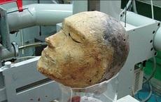 Mang hộp sọ 2000 năm đi kiểm tra, các chuyên gia 'chết lặng': Đây không phải đầu của con người!