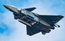 Vạch trần lý do Trung Quốc không xuất khẩu J-20: Câu hỏi liên quan tới Nga hé lộ sự thật bẽ bàng?