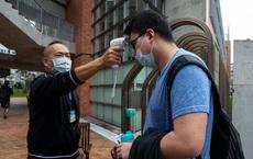 Giáo sư Mỹ: Đài Loan chỉ mất 2 tháng dồn sức dập dịch Covid-19 thành công nhờ 5 lý do đáng chú ý