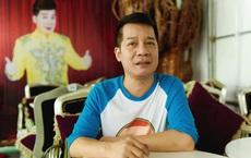 """Minh Nhí: """"Người thân quen của mình cách ly, dương tính, còn nghĩ được gì khác nữa đâu"""""""