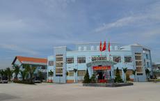 NÓNG: TP.HCM phát hiện 33 ca dương tính ở Trung tâm Bảo trợ người bại liệt Thạnh Lộc