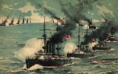 Kẻ thù càng yếu càng dễ thôn tính, vậy tại sao khi Từ Hi phế truất Quang Tự đế, các nước phương Tây lại tranh nhau phản đối?