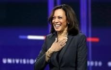 Chính thức: Nhà Trắng xác nhận Phó Tổng thống Mỹ Kamala Harris sẽ thăm Việt Nam trong tháng 8