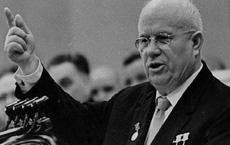 Người Mỹ biết việc Stalin bị Khrushchev bài xích từ năm 1956, nhưng phải 33 năm sau ở Nga mới biết