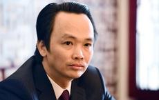 Doanh thu FLC xuống thấp nhất 5 năm, kinh doanh dưới giá vốn dù không còn hợp nhất Bamboo Airways