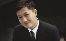 """Giữa biến """"não thú"""" của VTV, MC Trần Ngọc công khai bảo vệ BTV Sơn Lâm: """"Tôi không thích các thành phần ốc chô"""""""