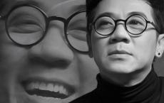 Thành Lộc: Nghệ sĩ là ông hoàng bà chúa gì cũng đều phải đạp xe lóc cóc