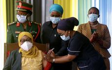 """Cái chết của Tổng thống, lời trăng trối cuối cùng và """"cú quay xe gấp"""" của Tanzania sau 1 năm """"bài vaccine"""""""