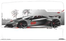 Đại gia Việt chi tiền cho siêu xe, nhưng tiền khó mua nổi giá trị của chiếc xe này!