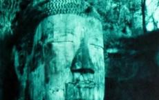"""Lạc Sơn Đại Phật bỗng dưng """"nhắm mắt"""" thần bí, cùng với đó xảy ra đại họa: Hàng chục năm sau khoa học tìm ra câu trả lời"""