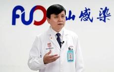Biến thể Delta tấn công Trung Quốc, vắc xin nước này có tác dụng thế nào: Chuyên gia đầu ngành phân tích