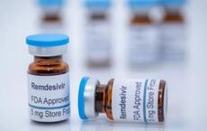 Doanh nghiệp Ấn Độ cam kết cung cấp cho Việt Nam 1 triệu liều thuốc điều trị Covid-19