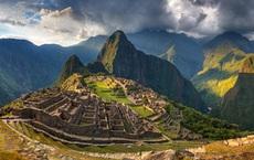 Phát hiện vĩ đại tại 'thành phố đã mất' của người Inca khiến sử gia phải viết lại: Hài cốt 'lên tiếng'!