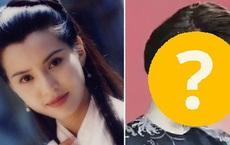 Nguyên mẫu Tiểu Long Nữ ngoài đời thật - nàng thơ của Kim Dung với nhan sắc rung động lòng người và mối tình đơn phương mãi tiếc nuối