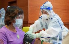 TS BS Nguyễn Huy Luân giải đáp thắc mắc về vắc xin Pfizer ai cũng cần biết