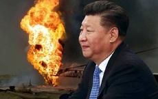 Trung Quốc bị Nga-Mỹ tạt 2 gáo nước lạnh điếng người ở Iraq: Choáng váng và bẽ bàng