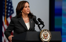 """Mang thông điệp mạnh mẽ trong chuyến thăm Việt Nam, bà Harris sẽ đề cập tới một vấn đề """"rất nóng"""""""