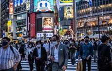 """Người vi phạm chống dịch COVID-19 ở Nhật Bản có thể bị """"bêu tên"""" công khai trên toàn quốc"""