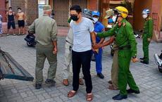 Phó chánh VP đoàn ĐBQH và HĐND Đà Nẵng đánh nhân viên y tế đối diện hình phạt nào?