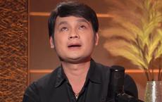"""Kim Tiểu Long: """"Tôi bị ăn trên xương máu, bị chèn ép suốt 10 năm qua rồi, giờ mới biết"""""""