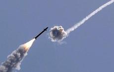 """Bắn hạ tên lửa Israel, tín hiệu của """"luật chơi"""" mới Nga áp đặt ở Syria"""