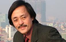 Nghệ sĩ Giang Còi qua đời