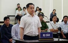 4 lần 'đi đêm' của Vũ Nhôm với cựu Phó Tổng cục tình báo Nguyễn Duy Linh