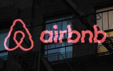 Khách hàng bị 'bịt miệng' khi gặp sự cố: Góc khuất đáng sợ đằng sau những căn hộ hào nhoáng của Airbnb và sự im lặng của nạn nhân trong những vụ việc đau lòng