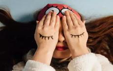 Ba tư thế ngủ phổ biến ảnh hưởng đến sức khỏe của bạn như thế nào?