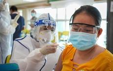 BS Bệnh viện Đại học Y Dược TP HCM khuyến cáo: 2 nhóm người không nên tiêm vắc xin Covid-19 Moderna