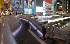 Bắt được nghi phạm trong vụ người Việt bị sát hại ở Osaka - Phát hiện chi tiết mới về nhân thân nghi phạm