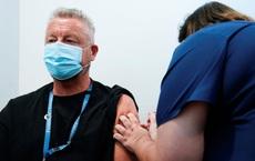 Tiêm vaccine COVID-19 là yêu cầu bắt buộc ở những quốc gia nào?