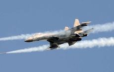 """Nga thực hiện 800 cuộc không kích để """"dẹp loạn"""" ở Syria và thực tế phũ phàng"""