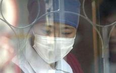 Hải Phòng đề nghị UBND TP.HCM cho mượn tạm 500.000 liều vắc xin của Sinopharm
