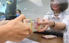 PVCombank yêu cầu F0 đang cách ly cầm sổ tiết kiệm ra quầy rút tiền, Ngân hàng nhà nước can thiệp ngay