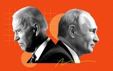 """Nga """"thả rắn độc"""" vào châu Âu: Phương Tây cãi nhau to, Ukraine lo đến mất ngủ?"""