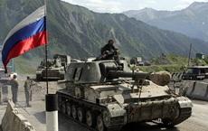 """Phương Tây """"sôi máu"""" vì Nga tăng cường hiện diện quân sự tại quốc gia có vị trí chiến lược"""