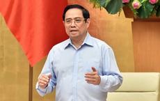 Công điện của Thủ tướng: Kiên quyết yêu cầu người dân 'ai ở đâu thì ở đó'