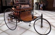 Xe xăng và xe điện, đâu mới là kẻ 'sinh ra' trước? Kẻ sinh ra trước chỉ là một trò đùa?