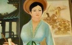 Ngọc Hân công chúa - Tiểu sử và bí mật ngôi đền thiêng lạ lùng