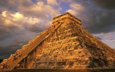 Vì sao Đế chế Maya - nền văn minh thịnh vượng và bí ẩn bậc nhất lịch sử nhân loại lại sụp đổ?