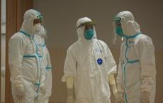 TP. HCM: Hoảng loạn khi phát hiện 15 người trong đại gia đình là F0; Việt Nam đã phê duyệt loại vắc xin nào chỉ cần tiêm 1 mũi?