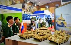 Quân đội Việt Nam lột xác với tuyệt tác xe tăng Nga: Sau T-90 sẽ là thứ hoàn toàn bất ngờ?