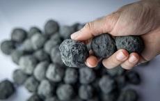 Clinker là gì? - 'Xương sống' của sản xuất xi măng; Việt Nam là nhà xuất khẩu clinker hàng đầu thế giới!