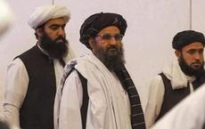 Thủ lĩnh cấp cao Taliban biến mất bí ẩn vì thất vọng với bộ mặt của tổ chức?