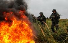 Đang nhe nanh, đồng minh NATO im bặt trước đòn nắn gân của Moscow: Nga chỉ cần 3 ngày để xử kẻ động tới Kaliningrad